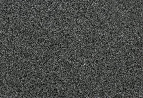 Polished Basalt