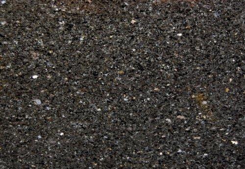 Silver Galaxy