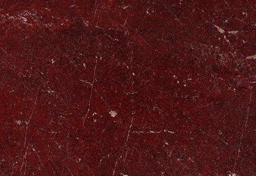 Rosso Anatolia